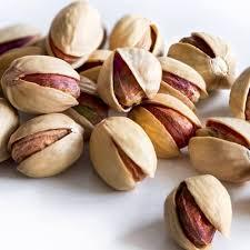 fandighi pistachio
