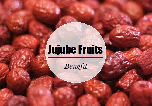 Benefits-of-Jujube-Fruits