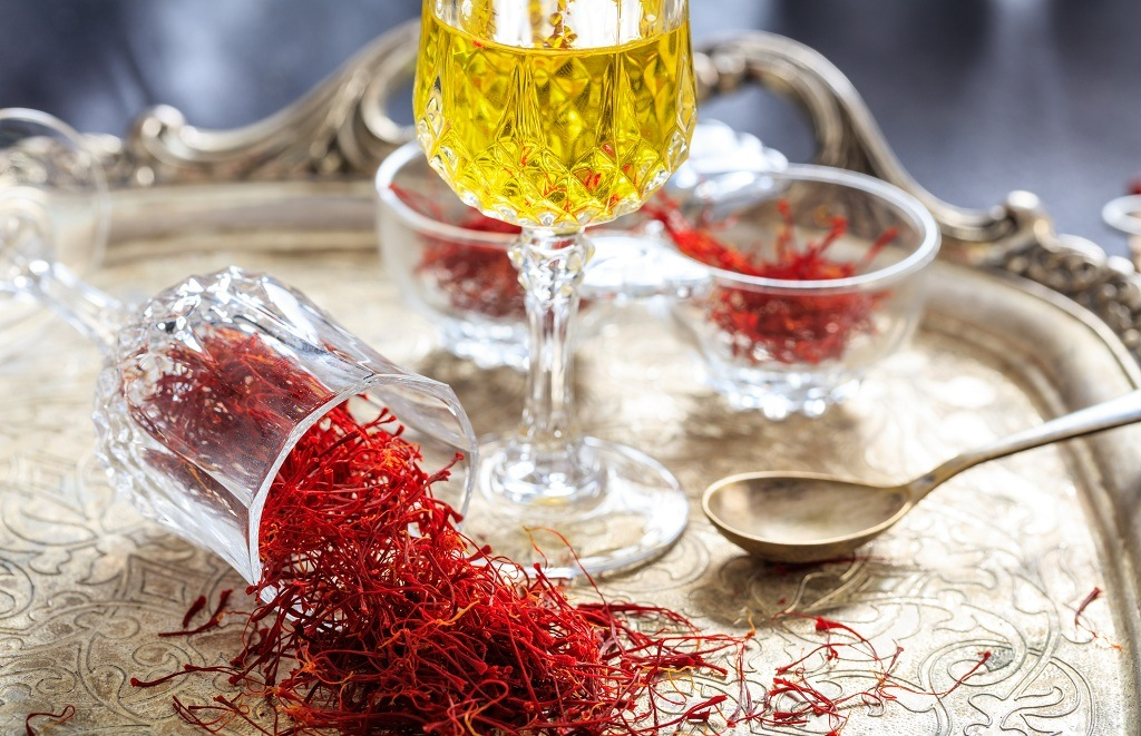 saffron-pic